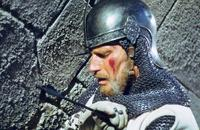 El Cid - 8 x 10 Color Photo #6