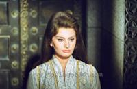 El Cid - 8 x 10 Color Photo #13