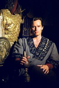 El Cid - 8 x 10 Color Photo #29