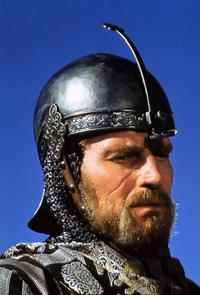 El Cid - 8 x 10 Color Photo #35