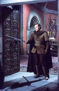 El Cid - 8 x 10 Color Photo #47