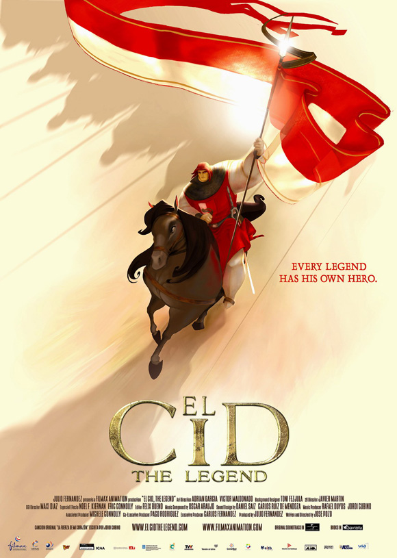 http://images.moviepostershop.com/el-cid-the-legend-movie-poster-2003-1020431438.jpg