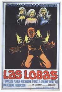 El Dia de Santa Tatiana - 11 x 17 Movie Poster - Style A