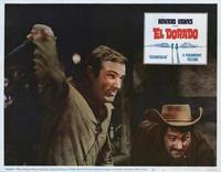 El Dorado - 11 x 14 Movie Poster - Style C