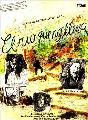 El R�o que nos lleva - 11 x 17 Movie Poster - Spanish Style A