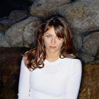 Elizabeth Hurley - 8 x 10 Color Photo #8