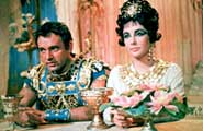 Elizabeth Taylor - 8 x 10 Color Photo #39