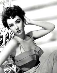 Elizabeth Taylor - 8 x 10 Color Photo #129