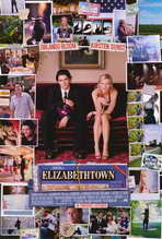 Elizabethtown - 27 x 40 Movie Poster - Style A