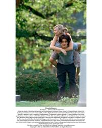 Elizabethtown - 8 x 10 Color Photo #26