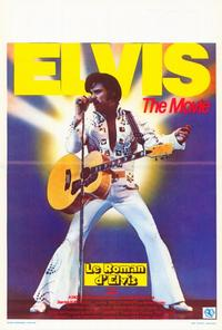Elvis: The Movie - 27 x 40 Movie Poster - Belgian Style A