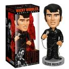 Elvis Presley - 1968 Bobble Head