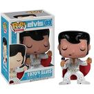 Elvis Presley - Aloha Elvis POP! Rock Vinyl Figure