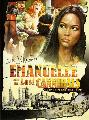 Emanuelle and the Last Cannibals - 27 x 40 Movie Poster - Style A