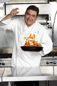 Emeril - 8 x 10 Color Photo #4