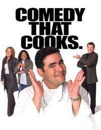 Emeril - 8 x 10 Color Photo #6