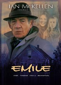 Emile - 27 x 40 Movie Poster - Style B