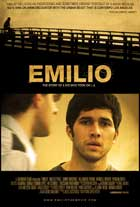 Emilio - 43 x 62 Movie Poster - Bus Shelter Style A