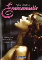 Emmanuelle 2 - 11 x 17 Movie Poster - Style C