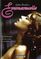Emmanuelle 2 - 11 x 17 Movie Poster - Style C