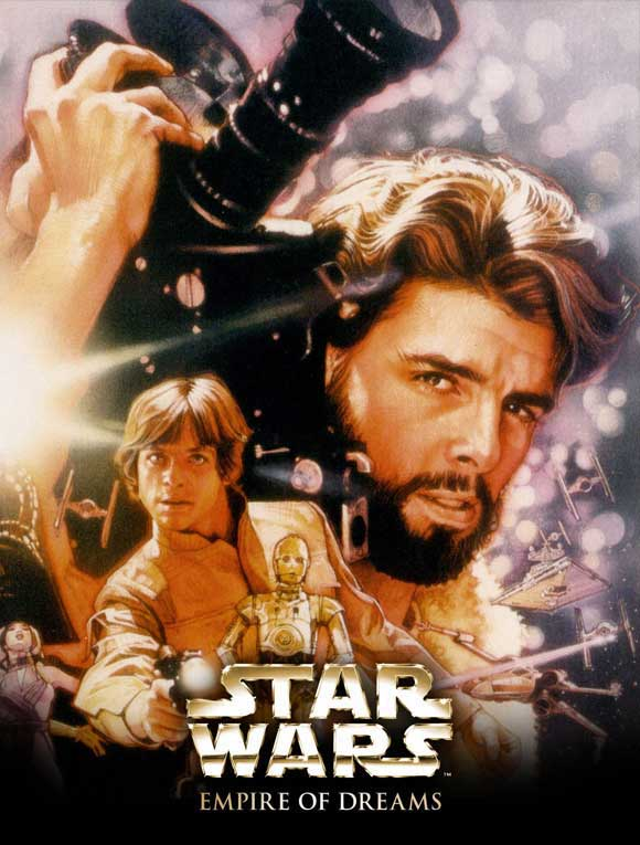 http://images.moviepostershop.com/empire-of-dreams-the-story-of-the-star-wars-trilogy-movie-poster-2004-1020479342.jpg
