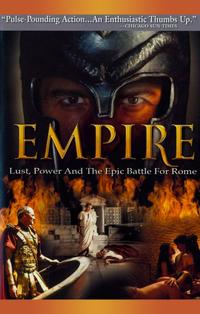 Empire (TV) - 11 x 17 TV Poster - Style A