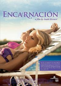 Encarnaci�n - 11 x 17 Movie Poster - Style A