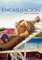 Encarnacion - 11 x 17 Movie Poster - Style A