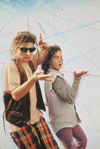 Encino Man - 8 x 10 Color Photo #1