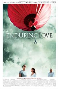 Enduring Love - 27 x 40 Movie Poster - Style A