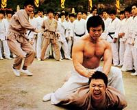 Enter the Dragon - 8 x 10 Color Photo #2