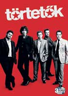 Entourage - 11 x 17 TV Poster - Hungarian Style C
