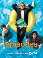 Episodes (TV)