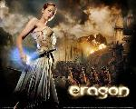 Eragon - 27 x 40 Movie Poster - Style D