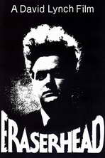Eraserhead - 11 x 17 Movie Poster - Style A