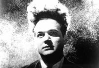 Eraserhead - 8 x 10 B&W Photo #1