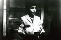 Eraserhead - 8 x 10 B&W Photo #2