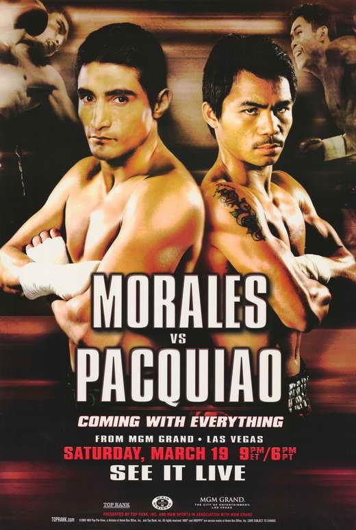 http://images.moviepostershop.com/erik-morales-vs-manny-pacquiao-movie-poster-2005-1020274137.jpg