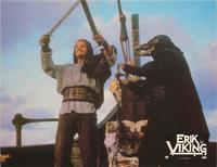 Erik the Viking - 8 x 10 Color Photo #4