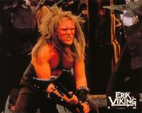 Erik the Viking - 8 x 10 Color Photo #5