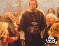 Erik the Viking - 8 x 10 Color Photo #6