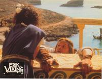 Erik the Viking - 8 x 10 Color Photo #7
