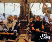 Erik the Viking - 8 x 10 Color Photo #8