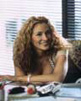 Erin Brockovich - 8 x 10 Color Photo #12