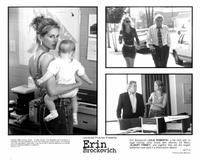 Erin Brockovich - 8 x 10 B&W Photo #5