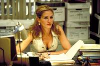 Erin Brockovich - 8 x 10 Color Photo #8