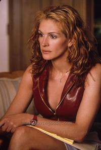 Erin Brockovich - 8 x 10 Color Photo #14