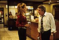 Erin Brockovich - 8 x 10 Color Photo #16