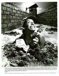 Ernest Goes to Jail - 8 x 10 B&W Photo #1