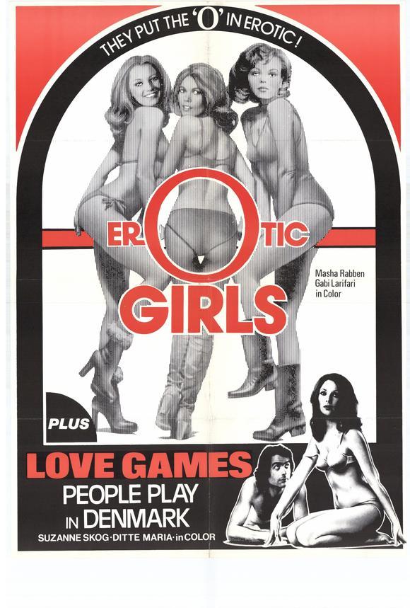 Free Erotic Avi 94